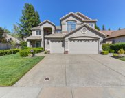5460  Spencer Lane, Granite Bay image