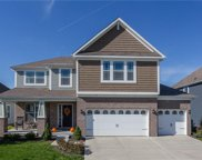 18152 Starview  Drive, Westfield image