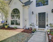 2170 Country Manor Drive, Mount Pleasant image
