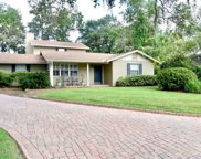 4260 GREAT OAKS LN, Jacksonville image