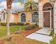 6824 Bronte Circle, Port Saint Lucie image