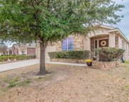 6232 Chalk Hollow Drive, Fort Worth image
