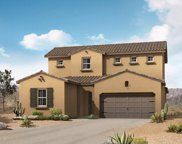 13058 N Spinystar, Oro Valley image