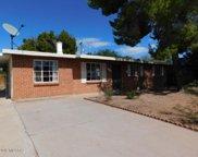 3713 E Dover, Tucson image
