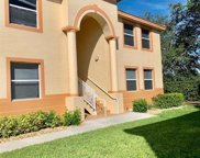 15361 Bellamar CIR Unit 124, Fort Myers image