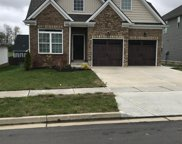 1565 Sweet Clover Lane, Lexington image