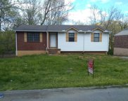 4819 Apollo Dr, Antioch image