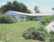 2761 Cypress Drive, Clearwater image