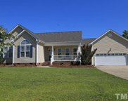 2108 Arcola Way, Willow Spring(s) image