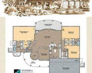 14842 E Diamond F Ranch To Be Built, Vail image