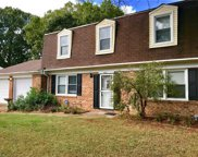 557 Rosemont Road, South Central 1 Virginia Beach image