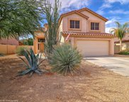 1133 W Page Avenue, Gilbert image
