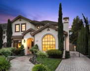 1508 Cypress Ave, Burlingame image