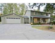 206 HOME TOWN  DR, Kelso image