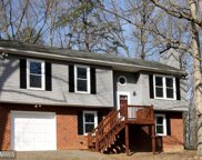 269 SOMERSET DRIVE, Ruther Glen image