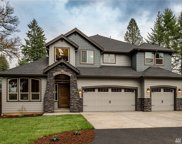2236 Donnegal Cir SW, Port Orchard image