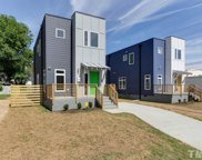 1319 S Bloodworth Street, Raleigh image