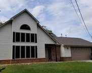 619 Broadview Dr, Sevierville image