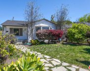 4174 Le Bourget Avenue, Culver City image