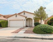 298 Fancrest Street, Henderson image