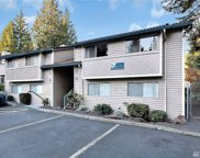 17532 150th Ct SE Unit M-12, Renton image