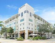 7301 Sw 57th Ct Unit #120, South Miami image