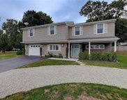 70 Treasure RD, Narragansett image