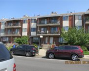 2613 Emmons Avenue Unit 3B, Brooklyn image