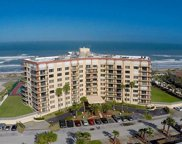 3600 S S Ocean Shore Blvd Unit 311, Flagler Beach image