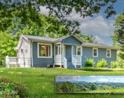 1076 Bear Creek  Road, Leicester image