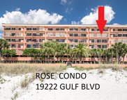 19222 Gulf Boulevard Unit 602, Indian Shores image
