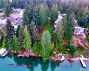 3713 Lakeridge Dr E, Lake Tapps image