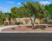3644 Forestcrest Drive, Las Vegas image