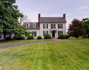 5505 Versailles Road, Lexington image