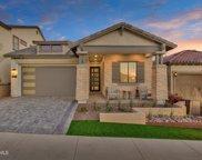 734 E Ashurst Drive, Phoenix image