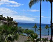 3445 Lower Honoapiilani Unit 509, Lahaina image