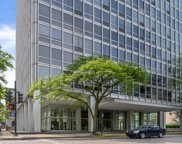 2400 North Lakeview Avenue Unit 301, Chicago image