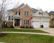 3721 Horsemint Trail, Lexington image