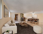1800 79th St Cswy Unit #A112, North Bay Village image