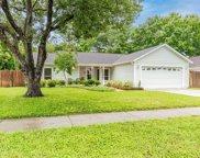 955 Mozart Drive, Orlando image