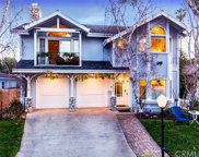 22056 Viscanio Road, Woodland Hills image