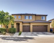 11023 HUNTING HAWK Road, Las Vegas image