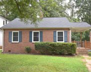 3432  Oakwood Avenue, Charlotte image