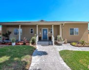 15506 GOODHUE Street, Whittier image