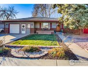 103 16th Ave, Greeley image