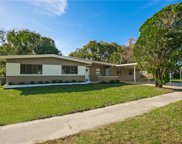 1810 Willow Lane, Winter Park image