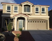 8154 CRIMSON CREEK Court, Las Vegas image