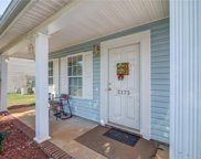 2173  Edenderry Drive, Statesville image