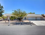 591 West PAINTED TRAILS Road, Pahrump image