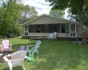 15450 Township 493 Road, Thornville image